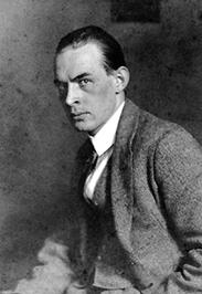 Picture of Erich Maria Remarque