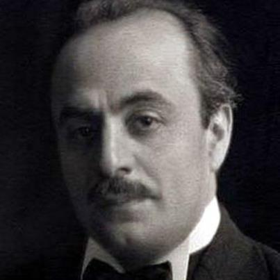 Kahlil Gibran quotes, quotations, sayings and image quotes