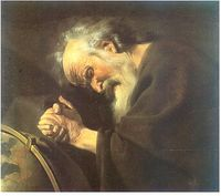 Heraclitus quotes and images