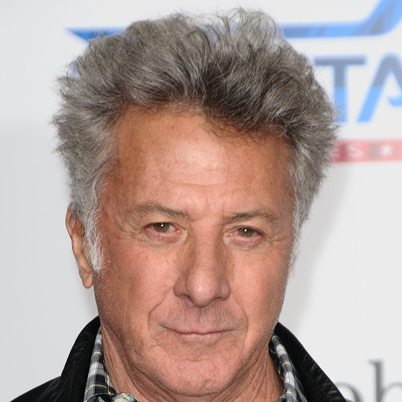 Picture of Dustin Hoffman