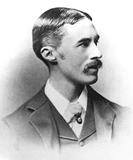 A.E. Housman quotes