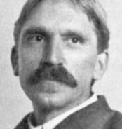 John Dewey quotes, quotations, sayings and pictures quotes