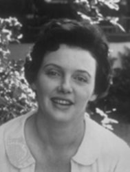Picture of Jean Kerr