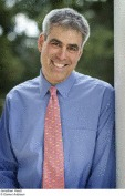 Picture of Jonathan Haidt