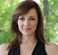 Picture of Susan Cain