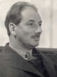 Lewis Mumford quotes