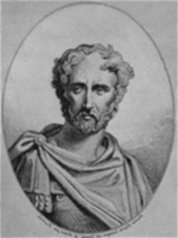 Picture of Pliny The Elder