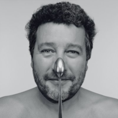 quote by Philippe Starck