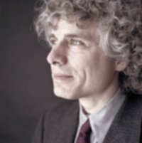 Steven Pinker quotes, quotations, sayings and image quotes
