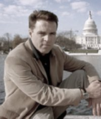Picture of Niall Ferguson
