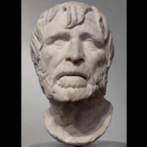 Marcus Annaeus Seneca Seneca The Elder quotes