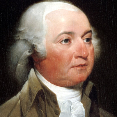 quote by John Adams