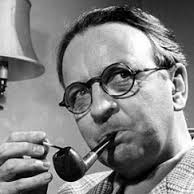 Raymond Chandler quotes