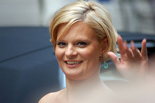 Martha Plimpton quotes, quotations, sayings and pictures quotes