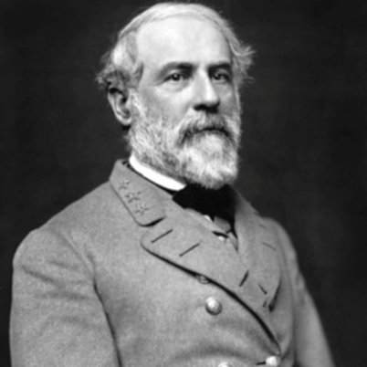 quote by Robert E. Lee