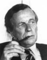 David Ogilvy quotes and images