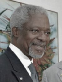 Kofi Annan quotes, quotations, sayings and image quotes