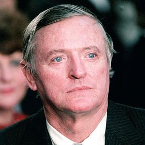 Picture of William F. Buckley, Jr.