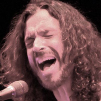 Picture of Chris Cornell