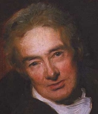 quote by William Wilberforce