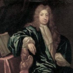 John Dryden quotes