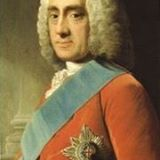 Lord Chesterfield quotes, quotations, sayings and image quotes