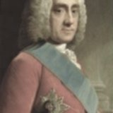 Lord Chesterfield quotes and images