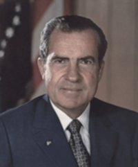 quote by Richard M. Nixon