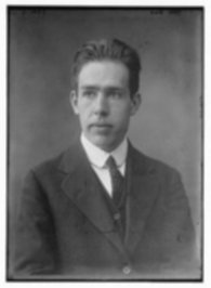 Niels Bohr quotes