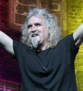 Billy Connolly quotes, quotations, sayings and image quotes