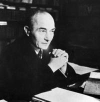 Robert Musil quotes