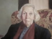 Picture of Eudora Welty