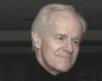 Mike Farrell quotes, quotations, sayings and image quotes