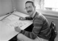 Bill Watterson quotes, quotations, sayings and pictures quotes
