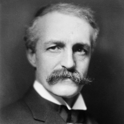 Picture of Gifford Pinchot