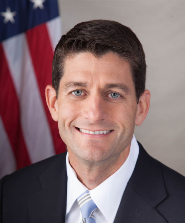 quote by Paul Ryan