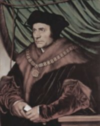 Thomas More quotes, quotations, sayings and image quotes