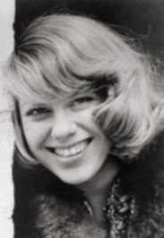 Erica Jong quotes