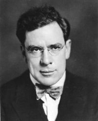 Maxwell Anderson quotes