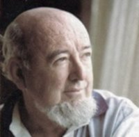 Thomas Keneally quotes, quotations, sayings and image quotes