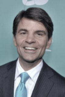 Picture of George Stephanopoulos