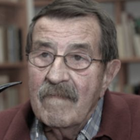 Picture of Gunter Grass