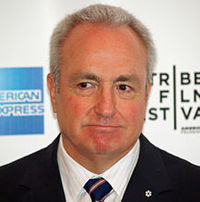 Lorne Michaels quotes, quotations, sayings and image quotes