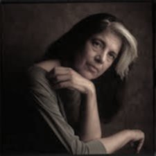 Susan Sontag quotes, quotations, sayings and image quotes