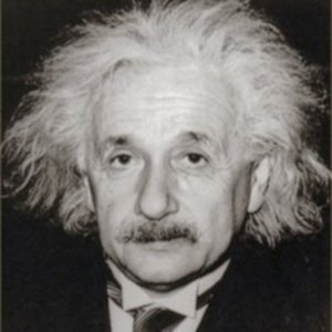 Albert Einstein quotes and images