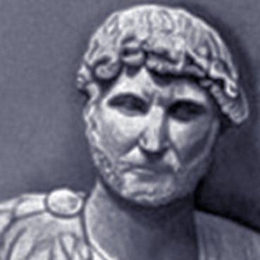 Publilius Syrus quotes, quotations, sayings and pictures quotes