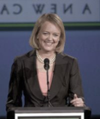 Meg Whitman quotes, quotations, sayings and image quotes