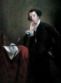 quote by Horace Walpole