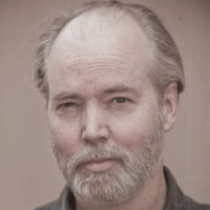 Picture of Doug Coupland