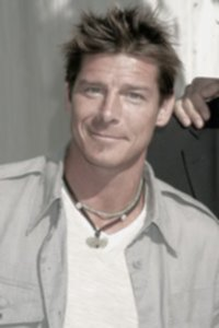 Picture of Ty Pennington